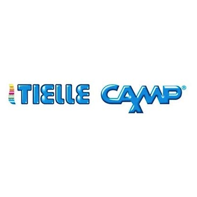 tiellecamp
